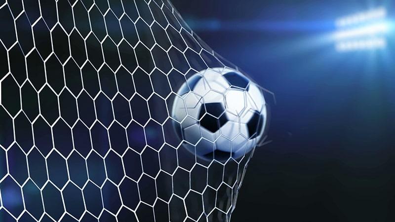 situs agen judi bola bosbobet online terbaik mobile uang asli