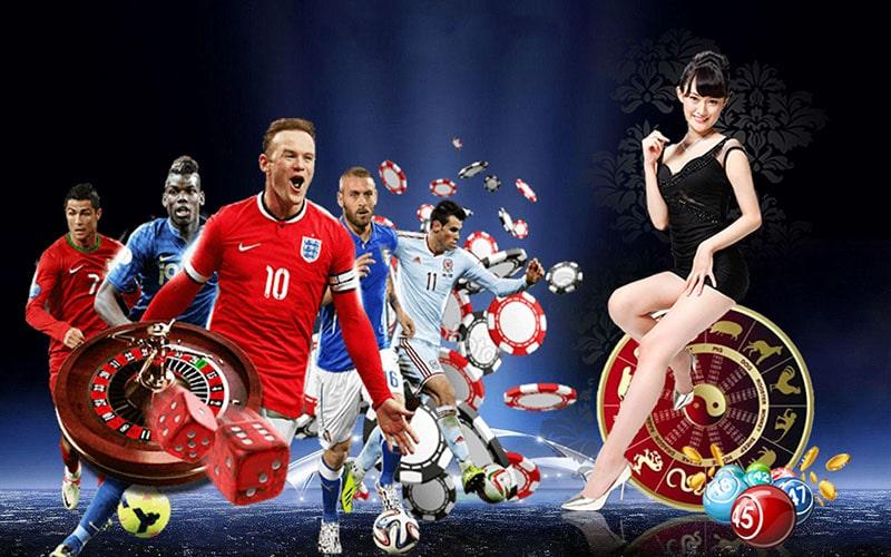 situs agen judi bola qqbola88 online terbaik mobile uang asli