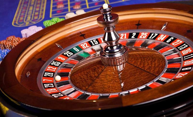 situs agen judi casino roulette online terbaik taruhan judi rolet uang asli