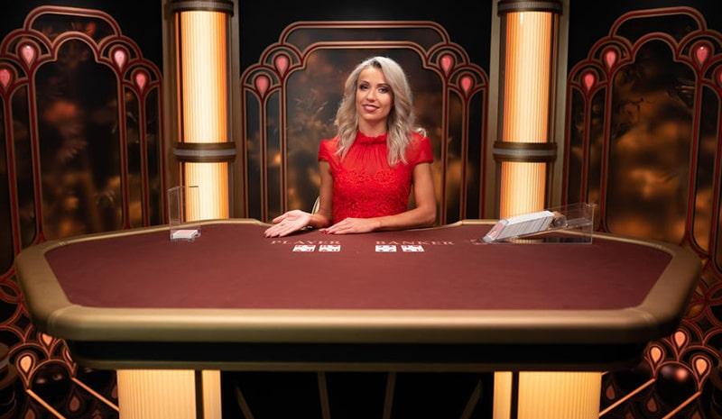 situs agen judi live baccarat casino bakarat online terbaik indonesia uang asli