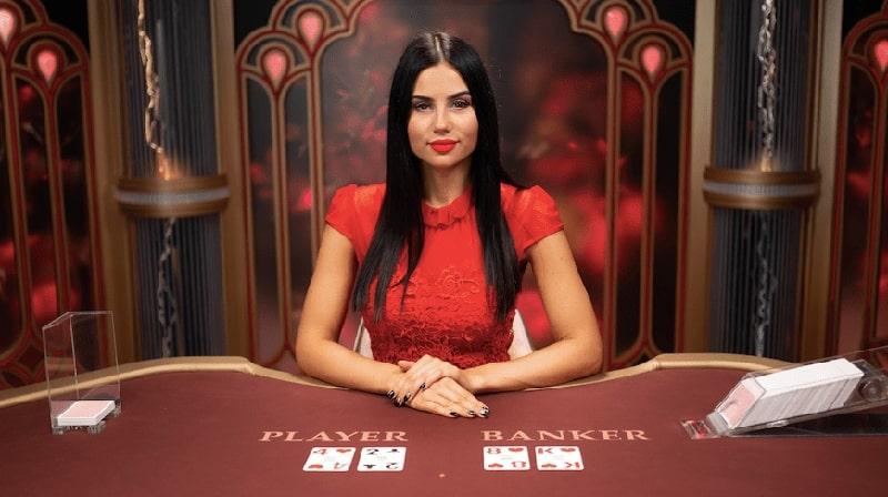 situs agen judi live baccarat casino bakarat online terpercaya indonesia uang asli