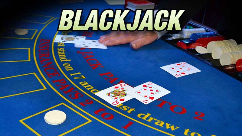 situs agen judi live casino blackjack online terpercaya indonesia uang asli