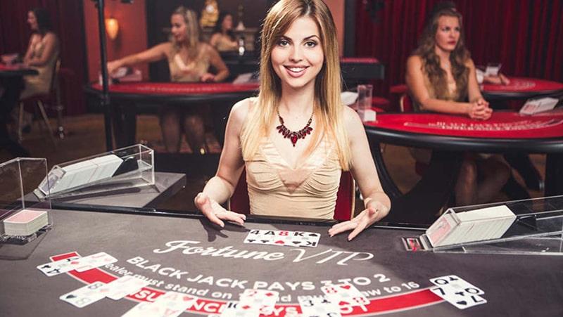 situs agen judi live casino online terpercaya live dealer terbaik taruhan uang asli mobile