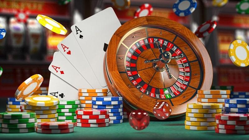 situs agen judi live casino online terpercaya live dealer terbaik taruhan uang asli