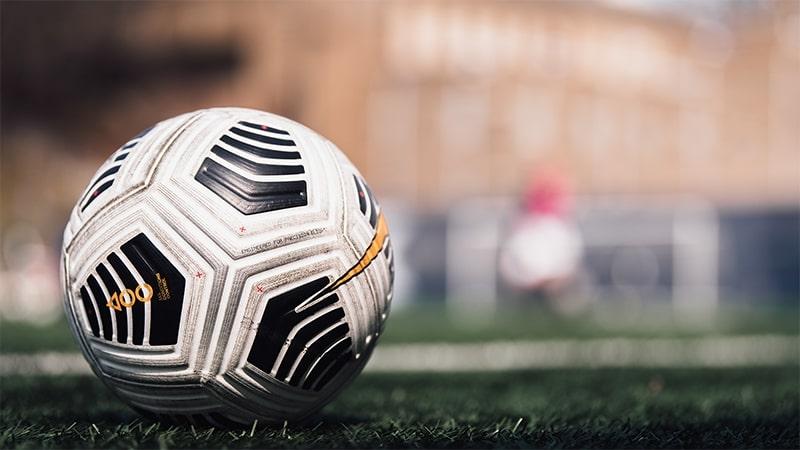 situs bandar bola live agen judi bola terbaik taruhan bola deposit 10 ribu