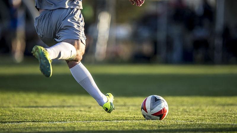 situs bandar bola terpercaya judi bola online parlay terbaik taruhan bola jalan