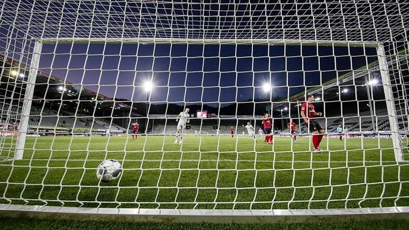 situs bandar bola terpercaya judi bola parlay terbaik taruhan bola jalan
