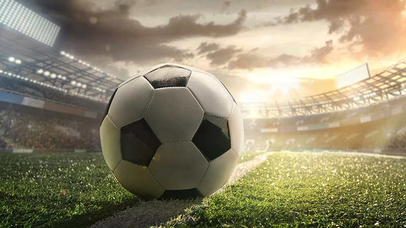 situs bandar judi bola terbesar taruhan bola double chance terbaik indonesia