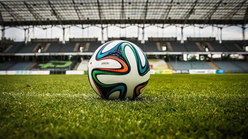 situs bandar judi bola terbesar taruhan bola double chance terpercaya indonesia