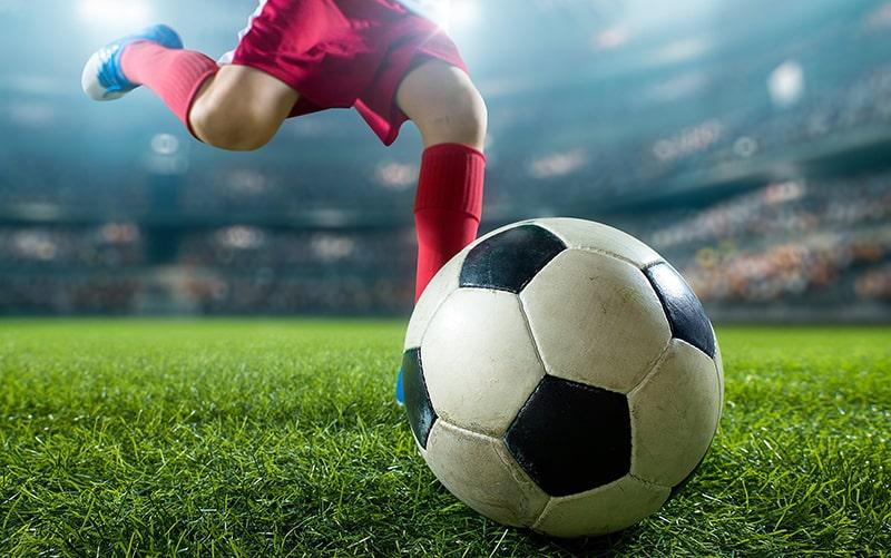 situs judi agen bola online terbaik bandar bola terpercaya taruhan bola deposit pulsa