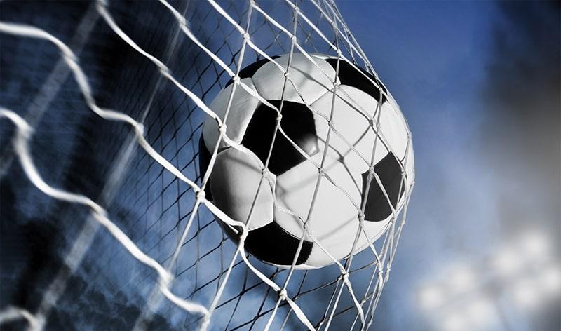 situs judi agen bola online terpercaya bandar bola terbaik taruhan bola deposit pulsa