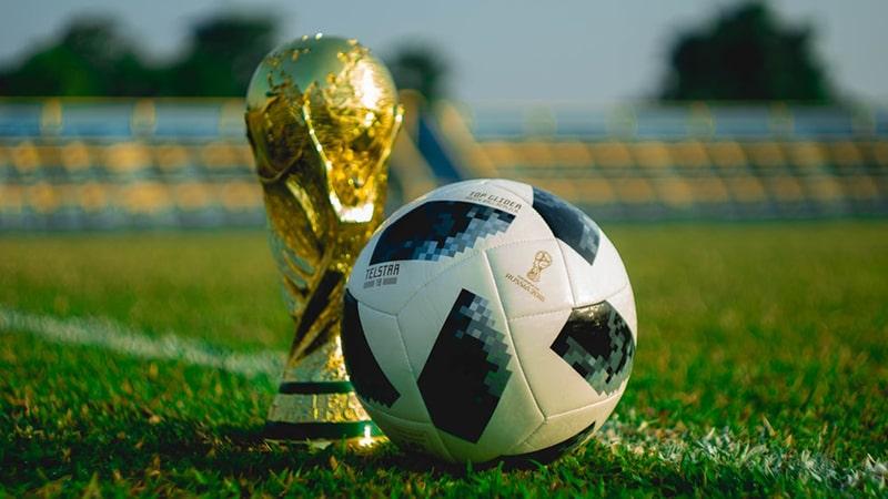 situs judi bola agen bola terbaik daftar sbobet online