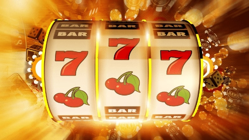 situs daftar agen judi slot 777 slot777 online terbaik indonesia uang asli